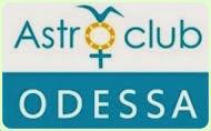 logo_my