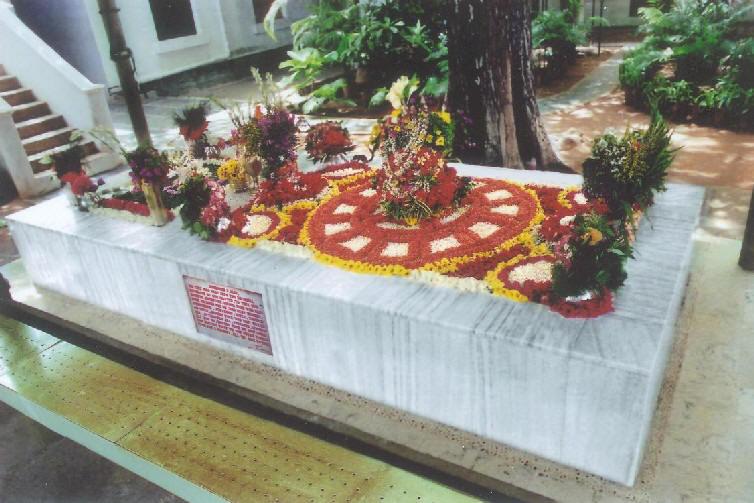 pondicherri_shkola_ashram_shri_aurobindo_ph_3