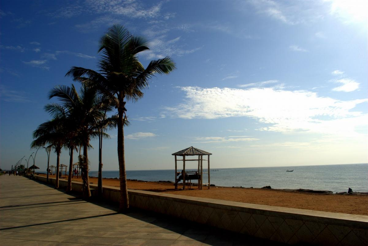 pondicherry_-_beach